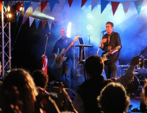 Jubilee Celebration Band
